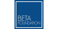 BETA Foundation logo