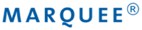 MARQUEE Group logo